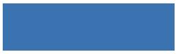 Balocchi Logo